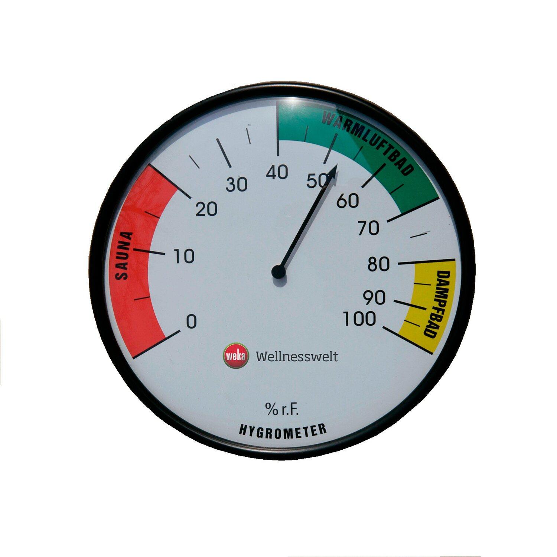 Hygrometer Kaufen Bei Obi