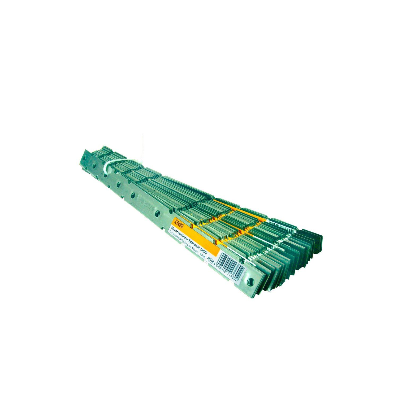 Multipor  Mauerverbinder