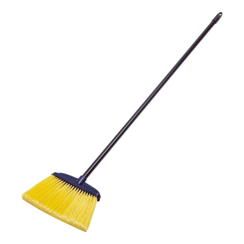 Super Broom Mit Stiel Kaufen Bei Obi