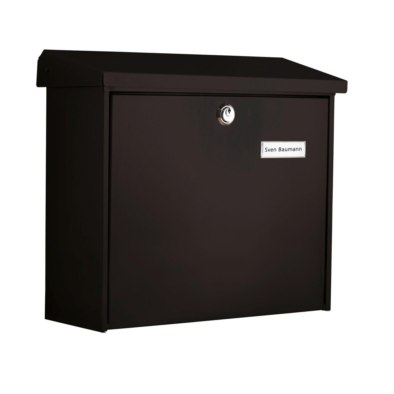 Briefkasten online kaufen bei OBI