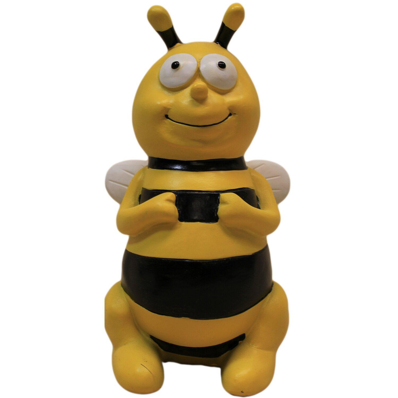 Deko Figur Biene 13 Cm Kaufen Bei Obi