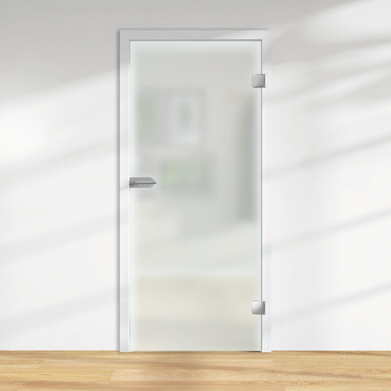 Glastür kaufen bei OBI