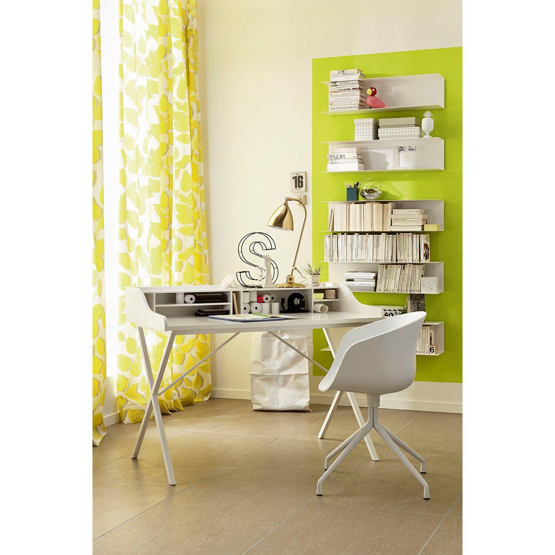 sch ner wohnen trendfarbe fresh matt 2 5 l kaufen bei obi. Black Bedroom Furniture Sets. Home Design Ideas