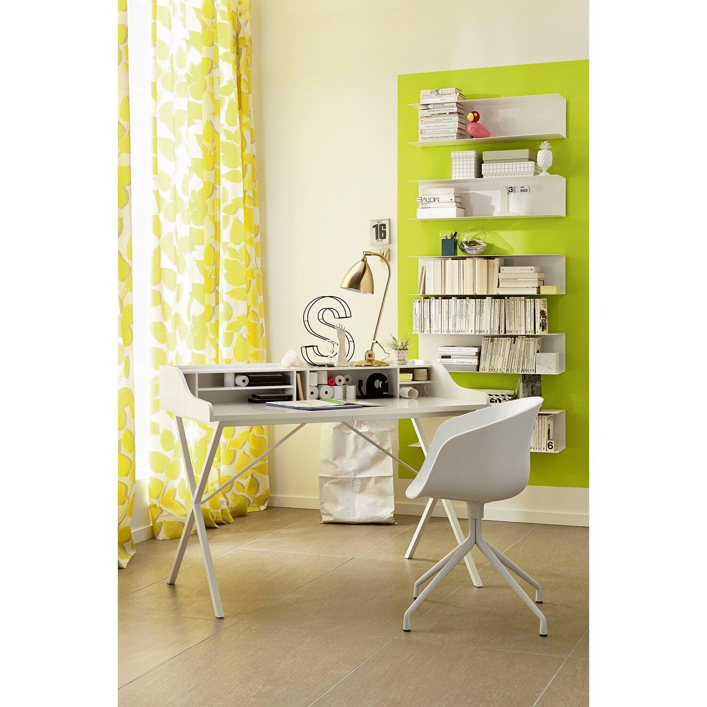 Schöner Wohnen Trendfarbe Fresh Seidenglänzend 2,5 L