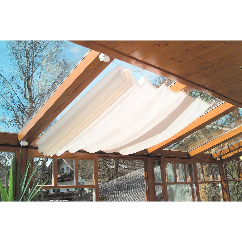 Sonnensegel Gr N 420 Cm X 140 Cm Kaufen Bei Obi