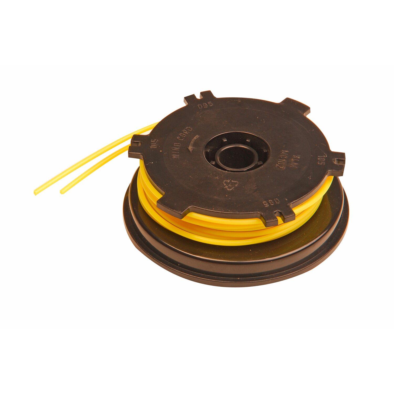 MTD Ersatzspule für MTD 790/890/990