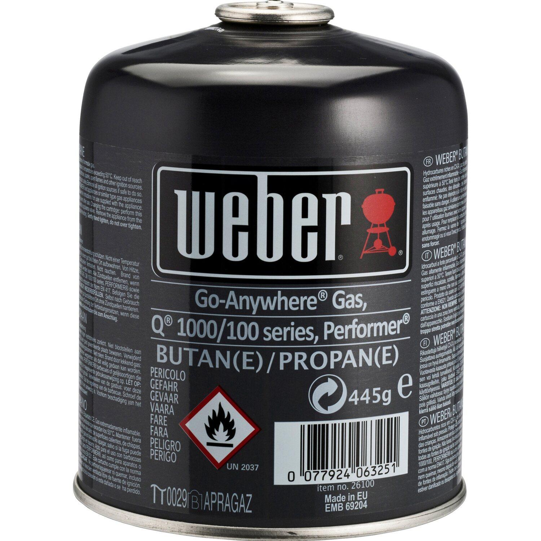 Ͽ������ Ͽ������� Ͽ�������� Ͽ��������� Ͽ�������� Ͽ�����: Weber Gaskartusche Für Q 100/Q120 Kaufen Bei OBI