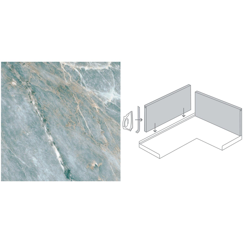 Led leiste kuchenruckwand for Kuchenruckwande ikea