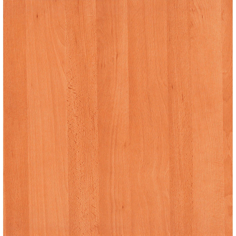 k chenr ckwand 296 cm x 58 5 cm buche geplankt ged mpft bu 76 kaufen bei obi. Black Bedroom Furniture Sets. Home Design Ideas