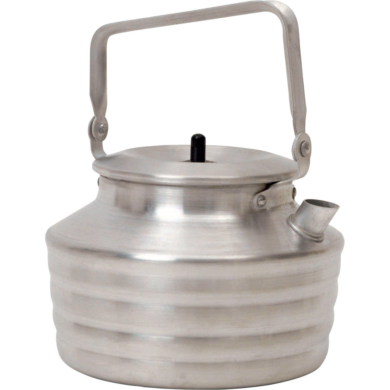 Campingaz Wasserkessel 1,3 l