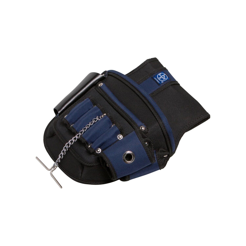 LUX-TOOLS LUX Werkzeugtasche aus Nylon