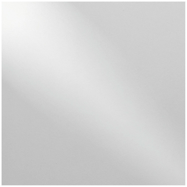 Wandanschlussleiste Plus 59 X 3 Cm Metallic Kaufen Bei Obi