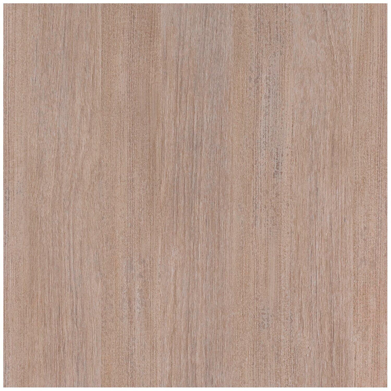 Arbeitsplatte 60 cm x 3,9 cm Teak Holz (T432 POF) max. Länge 4,1 m ...