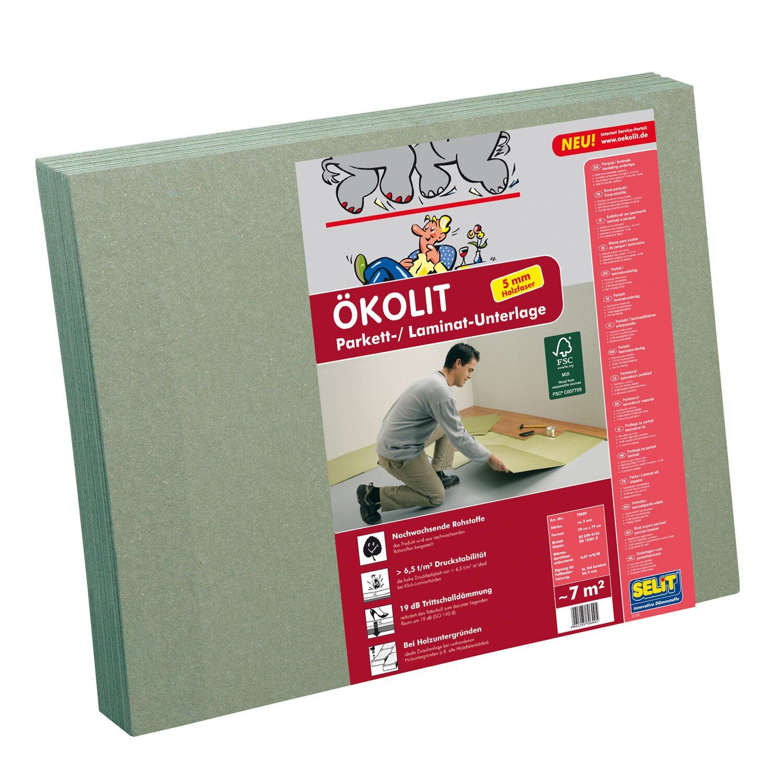 Extrem Trittschalldämmung online kaufen bei OBI XU54