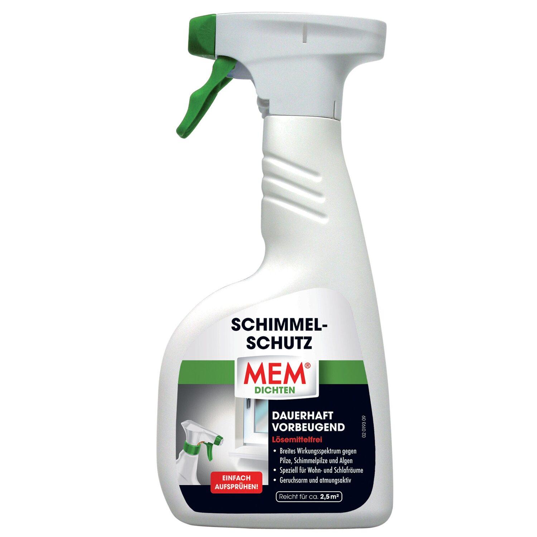 Schimmel-Schutz 0,5 l