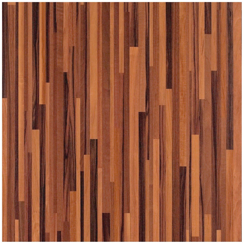 k chenr ckwand 296 cm x 58 5 cm listone butcherblock maron. Black Bedroom Furniture Sets. Home Design Ideas