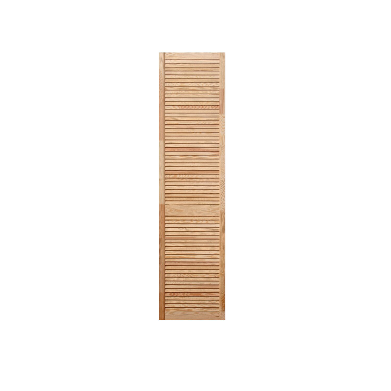 lamellent r kiefer offen 199 5 cm x 59 4 cm x 2 1 cm. Black Bedroom Furniture Sets. Home Design Ideas