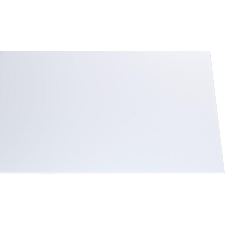 Lieblings Plexiglas kaufen bei OBI &GY_58