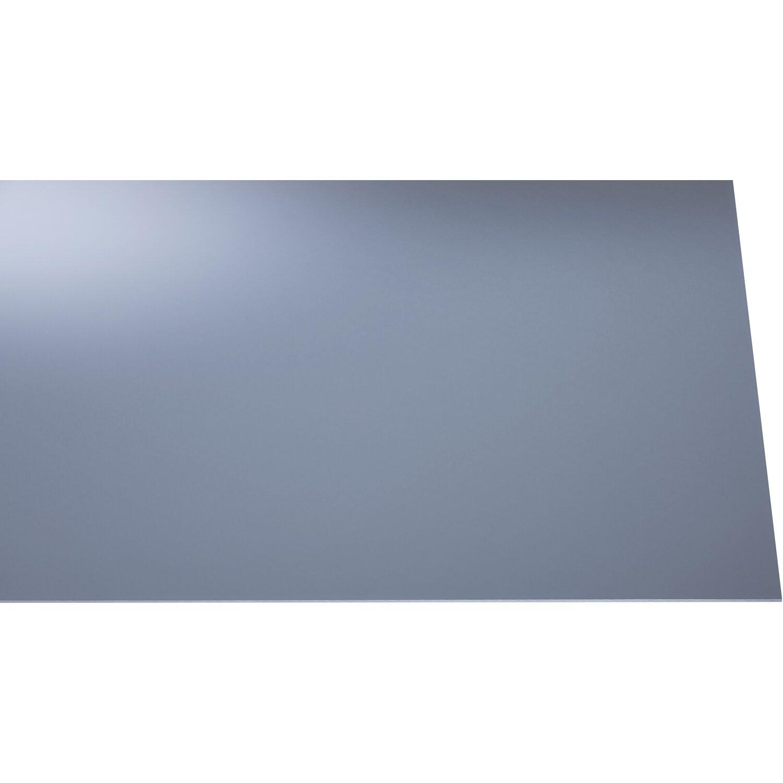 Gut gemocht Plexiglas kaufen bei OBI SW84