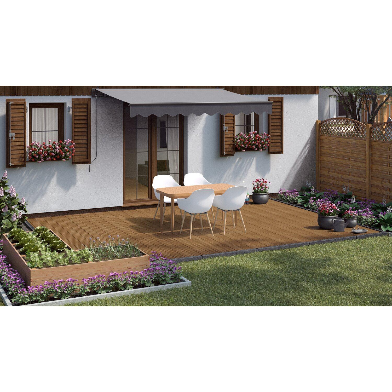 bangkirai kaufen interesting neu terrassen deko home. Black Bedroom Furniture Sets. Home Design Ideas