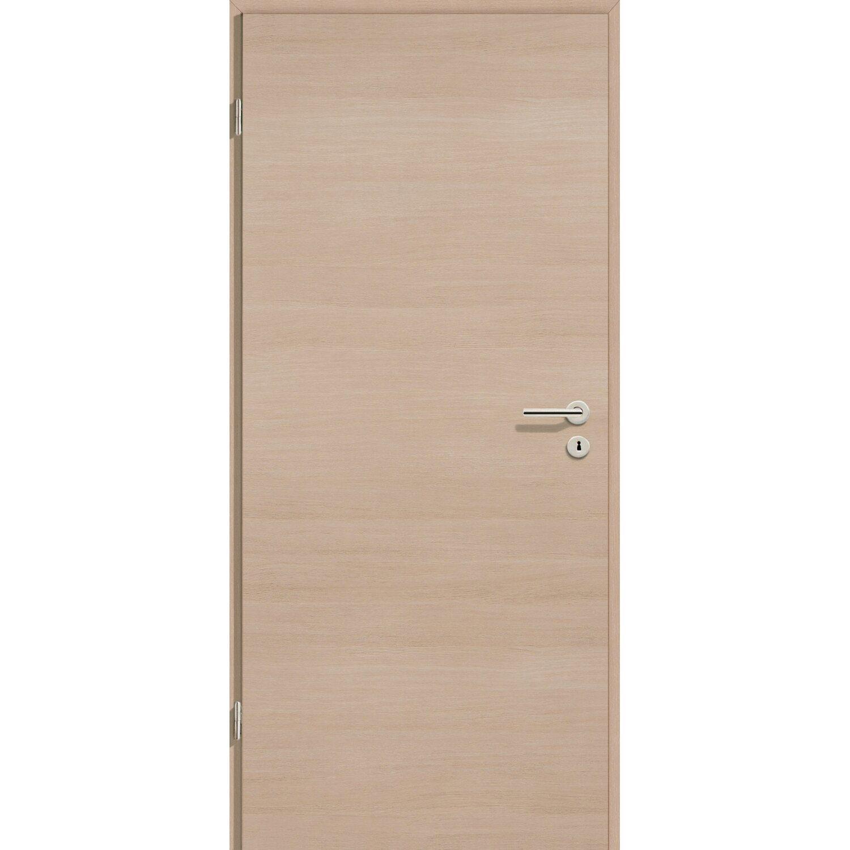 Relativ Zimmertüren & Zargen online kaufen bei OBI WO97
