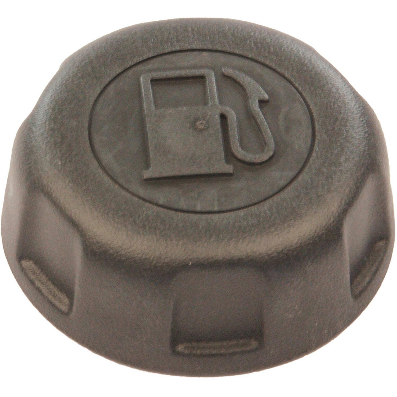 Tankdeckel für Honda GCV135/160 Motoren