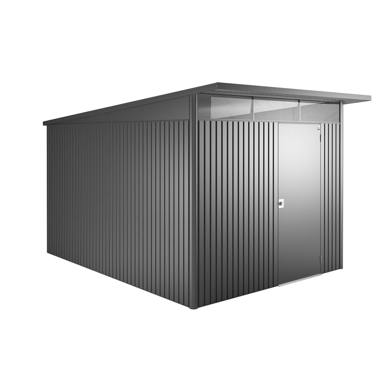 biohort ger tehaus avantgarde gr e xxl dunkelgrau. Black Bedroom Furniture Sets. Home Design Ideas