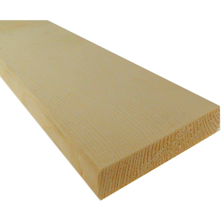 20 Querholzplättchen Kiefer 30 mm x 10 mm Holzrad Stopfen Holz rund