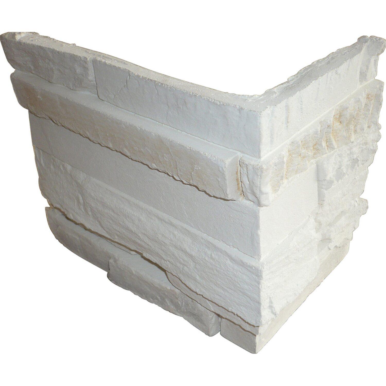 ecken brasil artic sand 5 st ck kaufen bei obi. Black Bedroom Furniture Sets. Home Design Ideas
