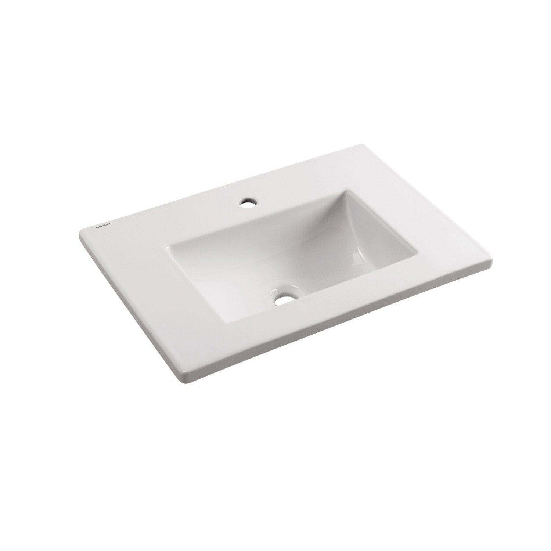waschbecken 65 cm breit frisch lager von waschtisch cm breit with waschbecken 65 cm breit. Black Bedroom Furniture Sets. Home Design Ideas