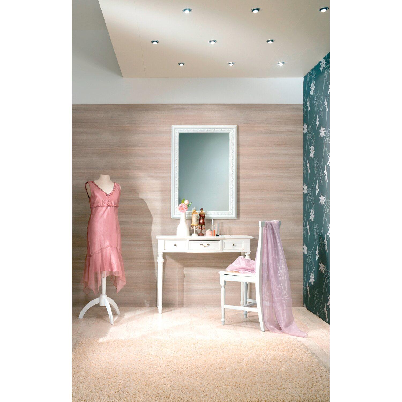 master range paneele miami kaufen bei obi. Black Bedroom Furniture Sets. Home Design Ideas