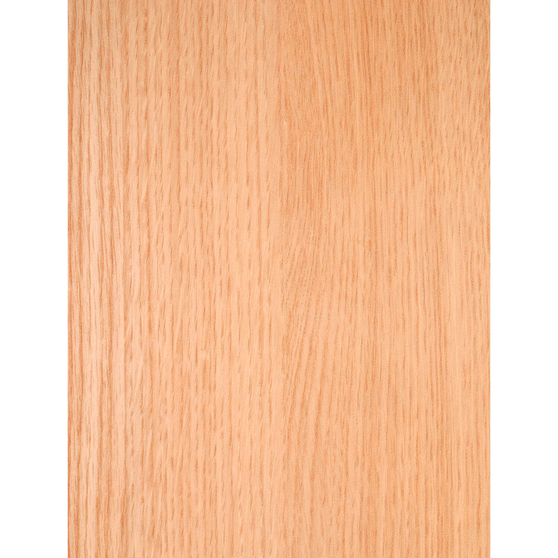 master range paneele cordoba kaufen bei obi. Black Bedroom Furniture Sets. Home Design Ideas