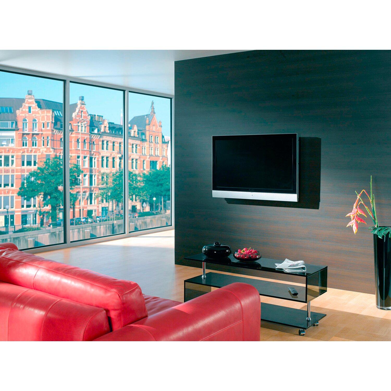 master range paneele bilbao kaufen bei obi. Black Bedroom Furniture Sets. Home Design Ideas