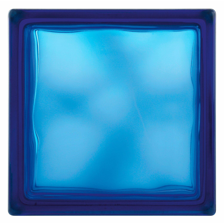 Glasbausteine online kaufen bei OBI | {Glasbausteine badgestaltung 81}