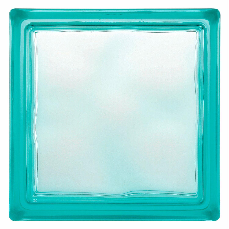 Glasbausteine online kaufen bei OBI | {Glasbausteine dusche led 84}
