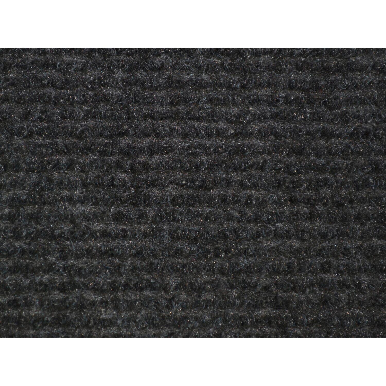 Teppichboden Meterware Online Kaufen Bei Obi