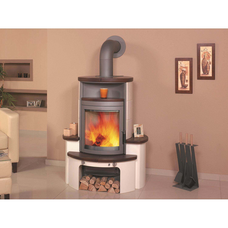 hark kaminofen avenso jolabraun stone eek a kaufen bei obi. Black Bedroom Furniture Sets. Home Design Ideas