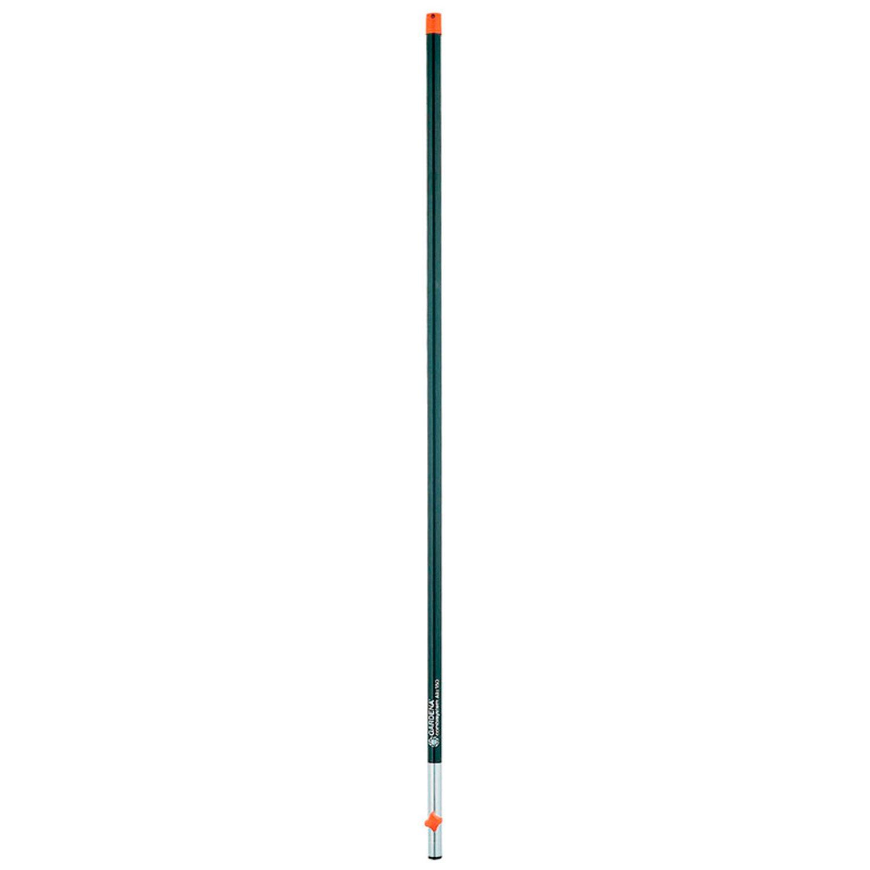 Gardena combisystem-Aluminiumstiel 130 cm