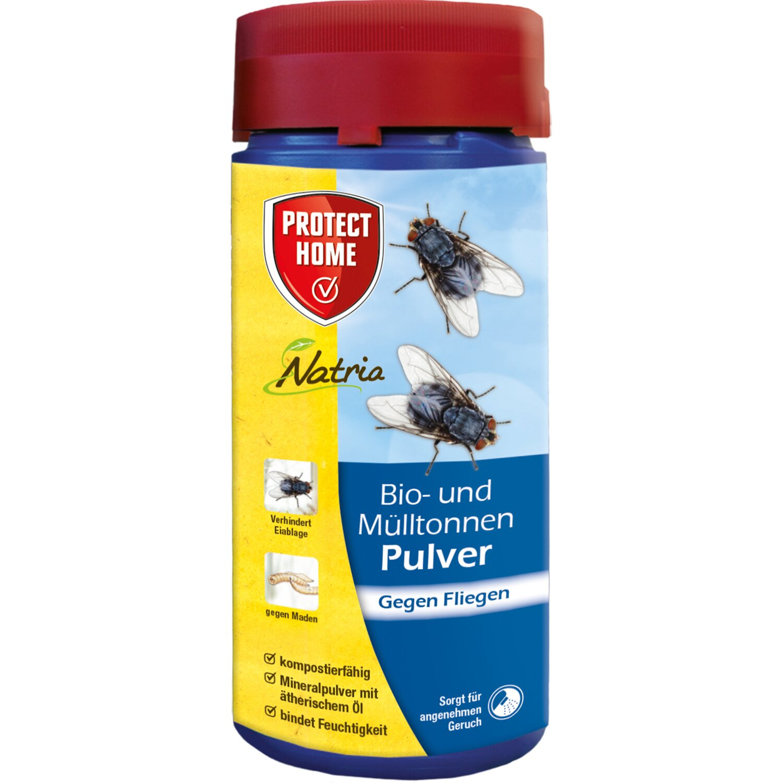 Bayer Garten Bayer Bio- und Mülltonnen Pulver - 500 g