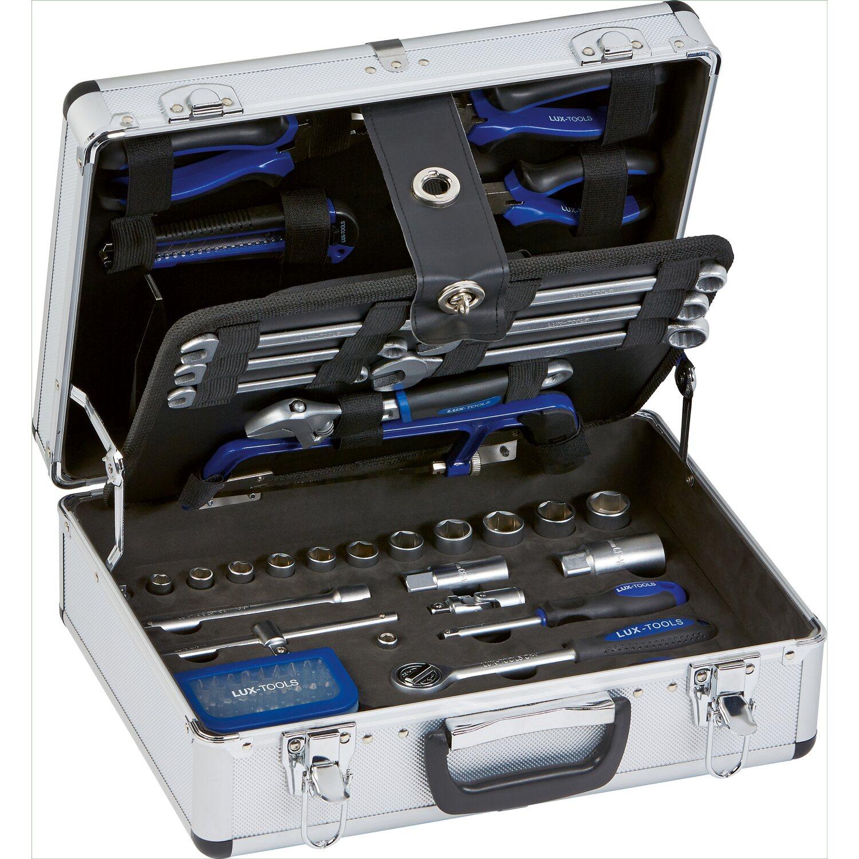 Werkzeugkoffer Online Kaufen Bei Obi