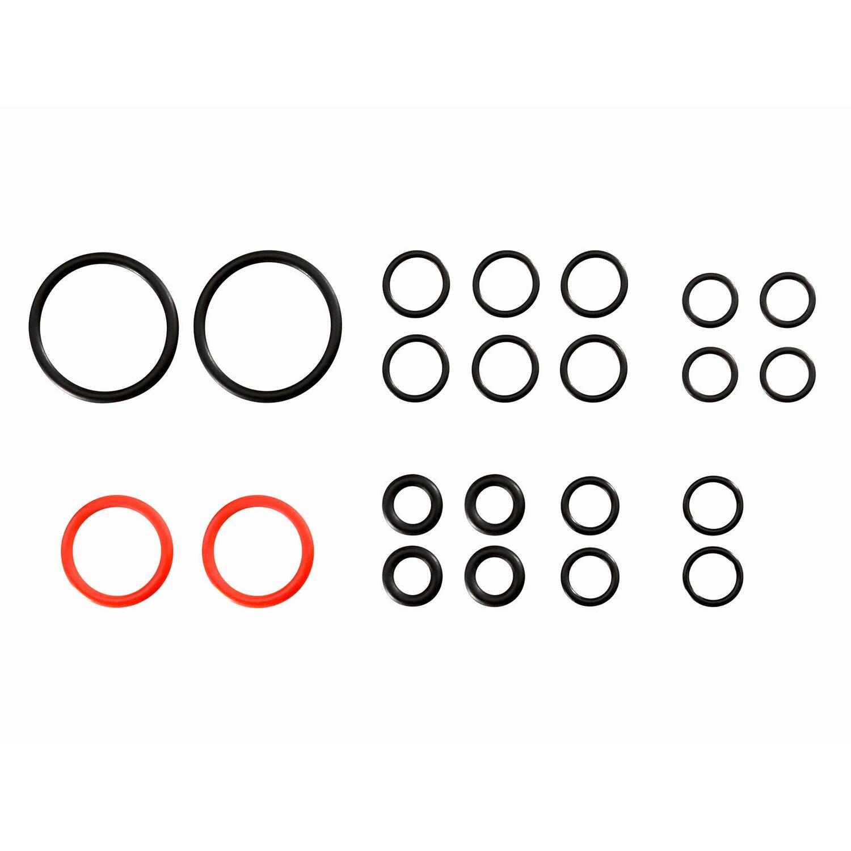 k rcher ersatz o ring kit 12 ringe kaufen bei obi. Black Bedroom Furniture Sets. Home Design Ideas