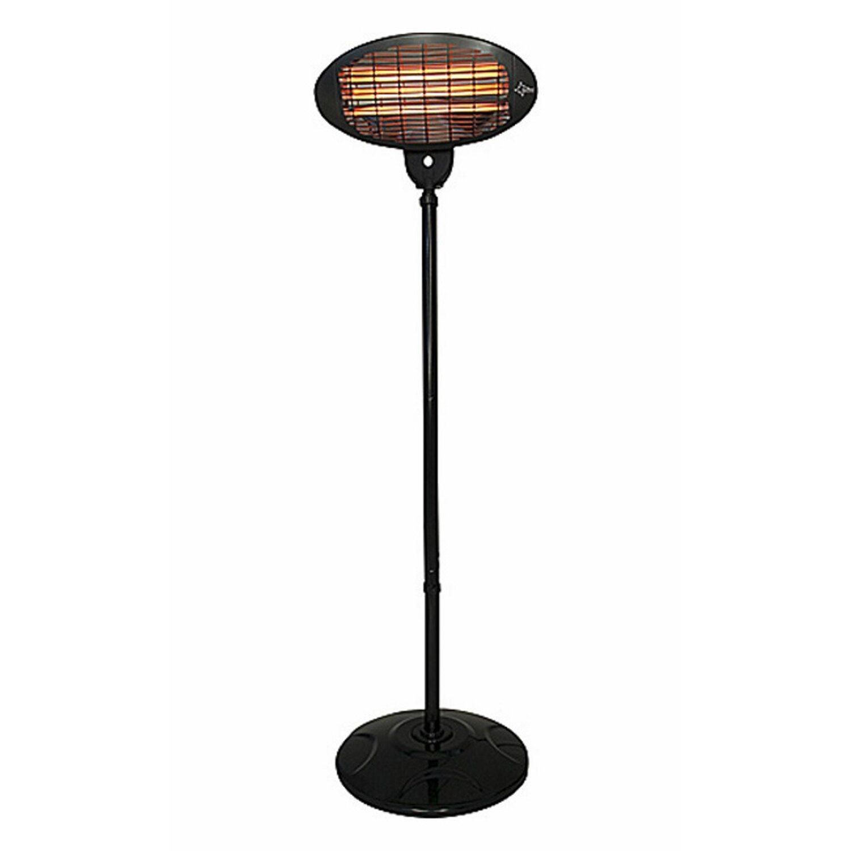 rabatt technik heizen klima ventilatoren terrassenheizstrahler. Black Bedroom Furniture Sets. Home Design Ideas