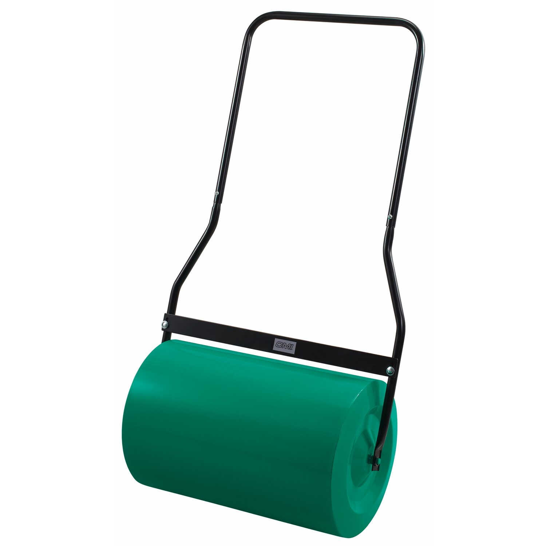 cmi rasen gartenwalze c w 49 kaufen bei obi. Black Bedroom Furniture Sets. Home Design Ideas