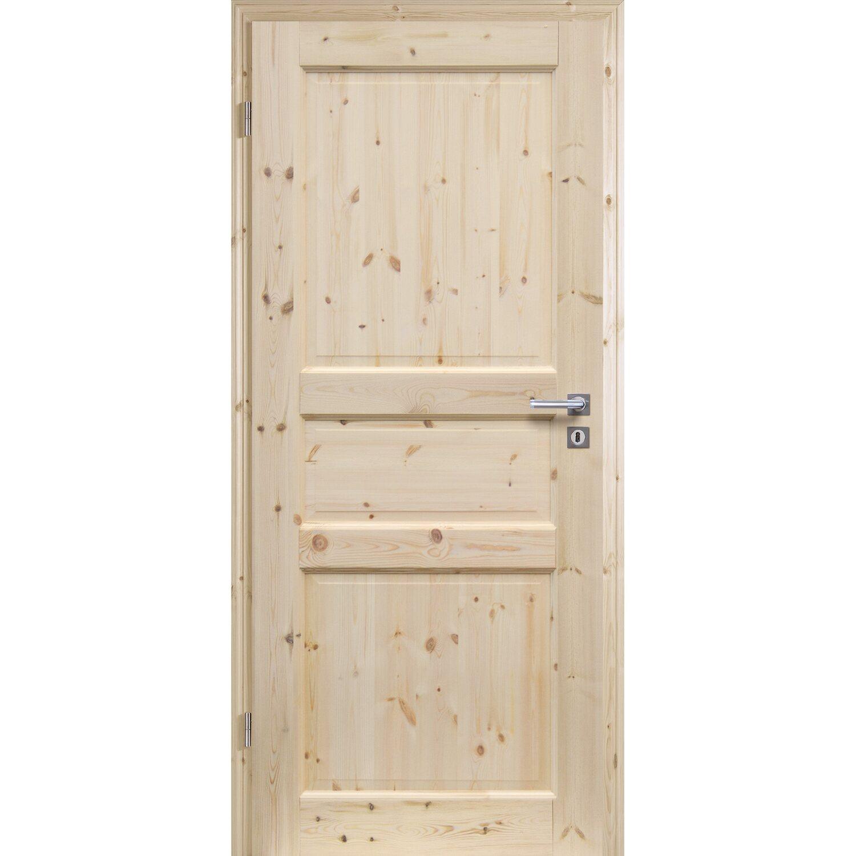 Türen und zargen  Zimmertüren & Zargen online kaufen bei OBI