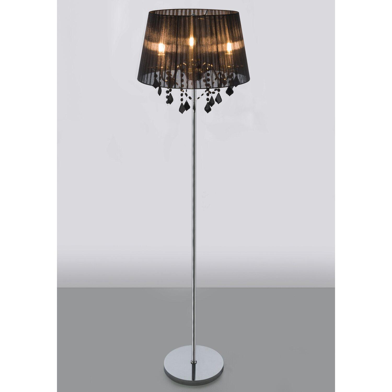 Stehlampen Mit Schirm Modern Online Kaufen Bei Obi