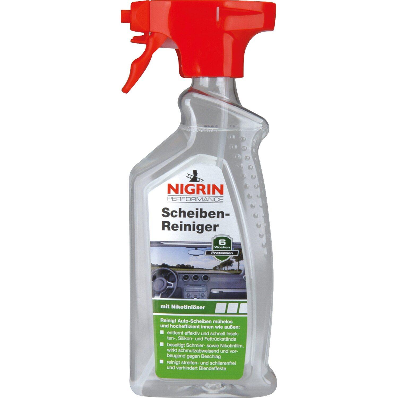 Nigrin Autopflege Online Kaufen Bei Obi