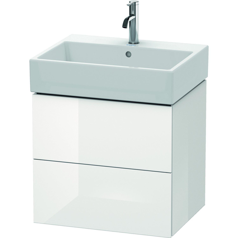 Badschrank Badezimmerschrank Online Kaufen Bei Obi