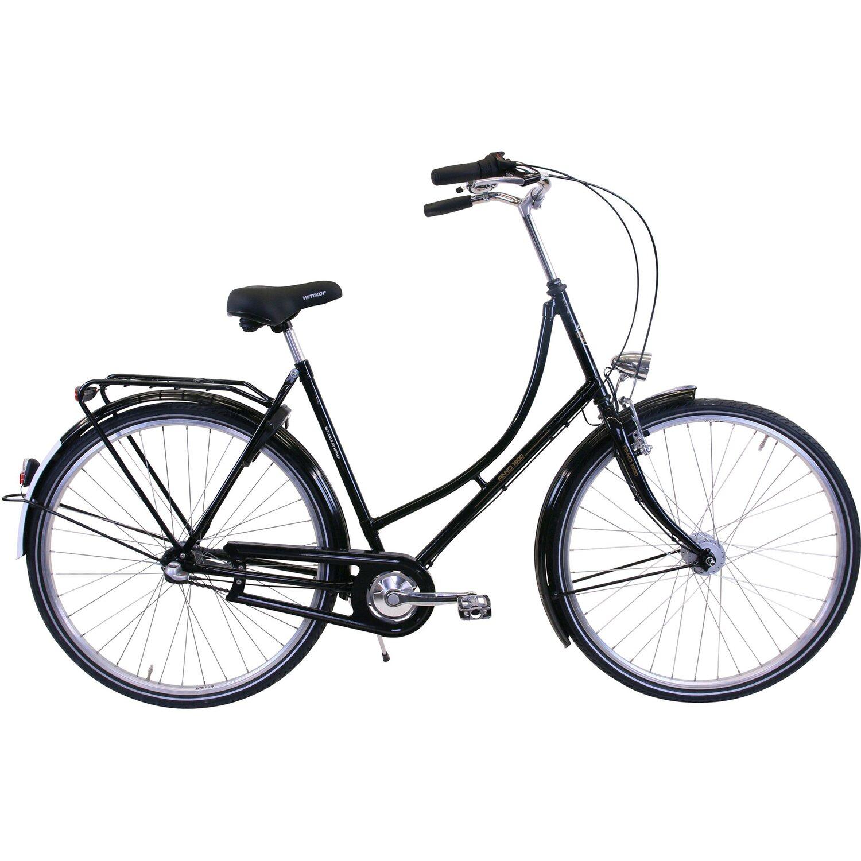 Fahrrad Kaufen Bei Obi