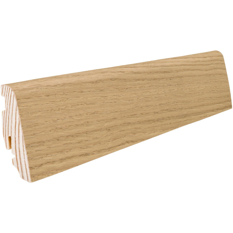 Holz Leisten Online Kaufen Bei Obi
