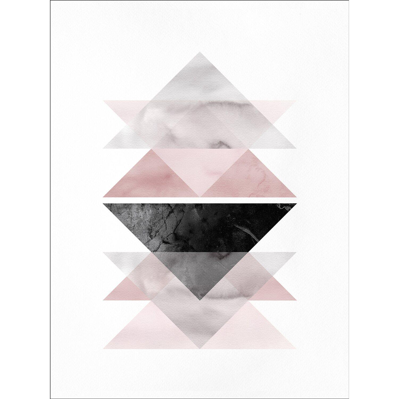 Leinwand-Bilder Wandbild Canvas Kunstdruck 125x50 Wüste Pyramiden Architektur